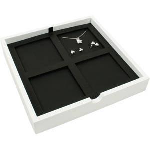 Tablett 4x Ketten/Set