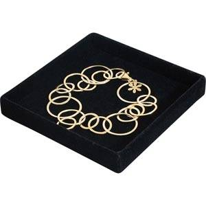 Insert Jewellery Tray - Multipurpose Square