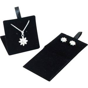 Insert Jewellery Tray - Cartouches for earrings