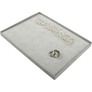 Insert for Small Tray: Universal