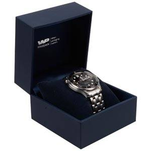Oslo Box for Watch