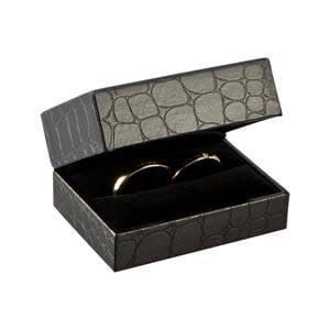 Sydney smyckesask till Förlovningsringar