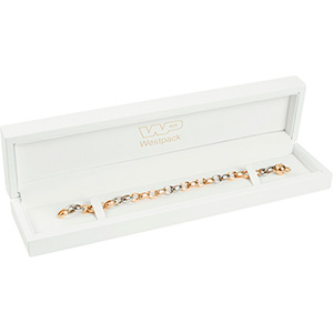 Berlin Box for Bracelet, long