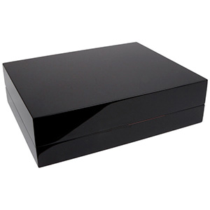 Berlin Presentatie Box voor Sieraden