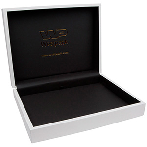 Berlin Presentation Box for Jewellery