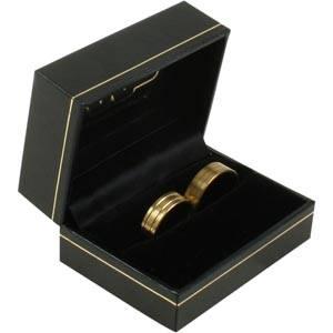 Bombay Box for Wedding Rings