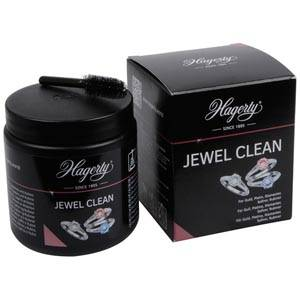 Hagerty Jewel Clean