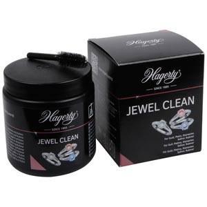 Hagerty Jewel Clean Produit nettoyant pour bijoux  x 170 170 ml