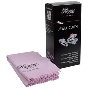 Hagerty Jewel Cloth