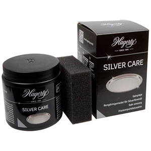 Hagerty Silver Care   x 185 185 g