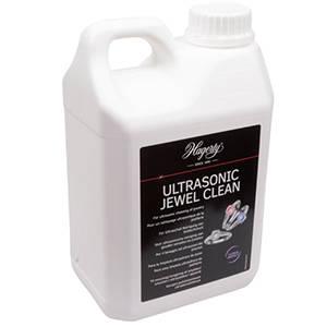Hagerty Ultrasonic Jewel Clean