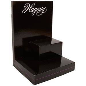 Hagerty Display