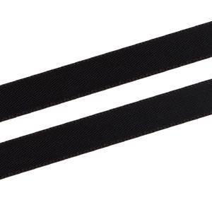Satin ribbon, narrow