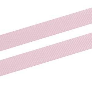 Prążkowana wstążka satynową, 9 mm