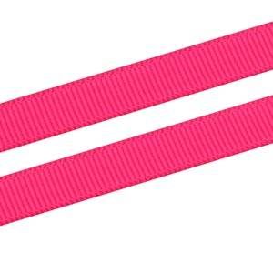 Corded Satin ribbon, narrow