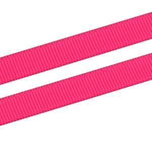 Grosgrain Satin ribbon, narrow