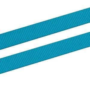 Corded Satin ribbon, narrow