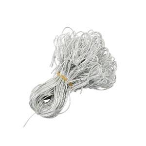 Pynte elastik lille, 100 stk.