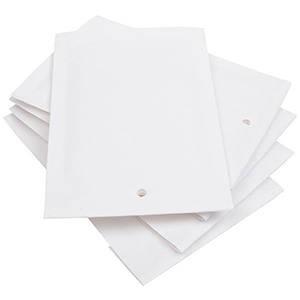 Enveloppes protectrices, 200 pcs.