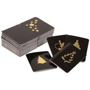 OD - Dla kartka na prezenty