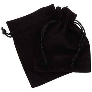 Imiteret ruskindspose, stor
