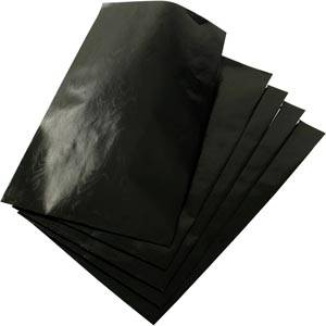 Medium Paper Jewellery Bag, 500 pcs