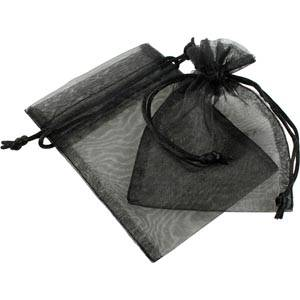 Organza pouch, small