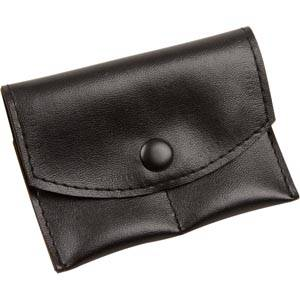 Leatherette Purse for Wedding Rings