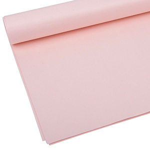 Tissue paper chloride and acid free, 480 sheets