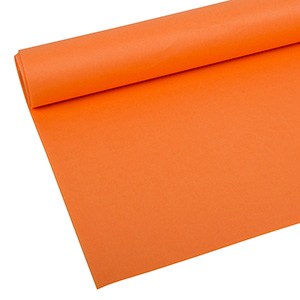 Tissue paper, 480 sheets