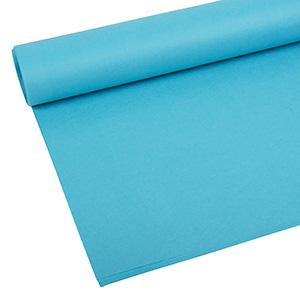 Seidenpapier (480 Bögen)