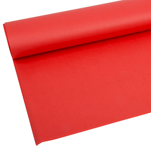 Zijdevloeipapier, 480 vellen