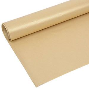 Papier bibułkowy, 240 ark.