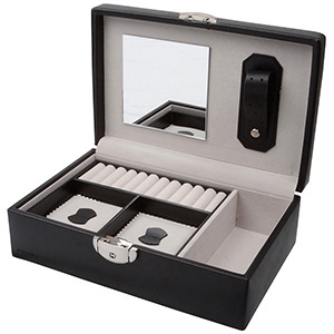 No. 826 Jewellery Case