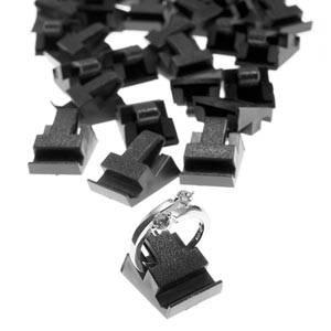 20 ring holders