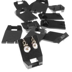 12 earrings holder, small