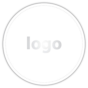 Label 022 - Round