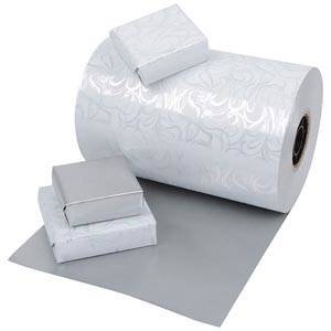 Papier do pakowania 0176
