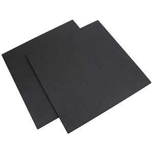 Deckel für medium Vorlagetablett, Leichtgewicht
