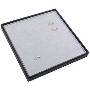 Medium tray for 49x rings