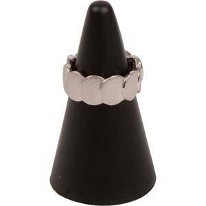 Ring Cone, Small