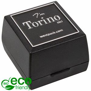 Torino ECO Box for Ring / Wedding Rings