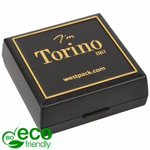 Torino ECO Box for Small Pendant / Brooch