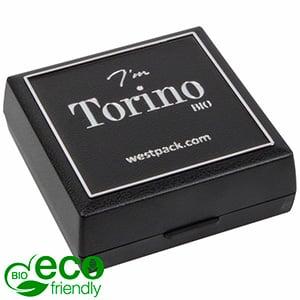 Torino ECO doosje voor kleine hanger / broche