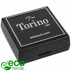 Torino ECO Etui für Halskette mit Anhänger