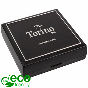 Torino ECO doosje voor slavenband / hanger