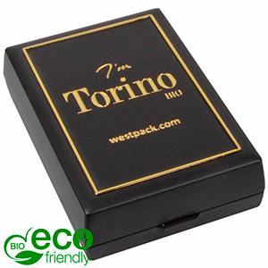 Torino ECO opakowania na naszyjniki/ komplety