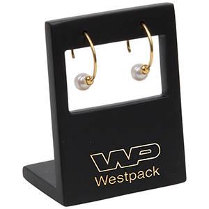 Display for Earrings, Large