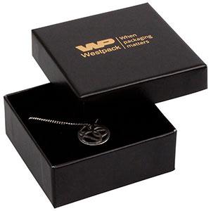 Storköp:Santiago smyckesask till Halskedja/Hänge