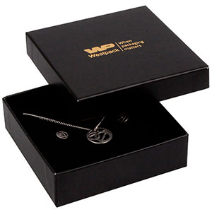 Storköp -Santiago smyckesask till hänge/armband